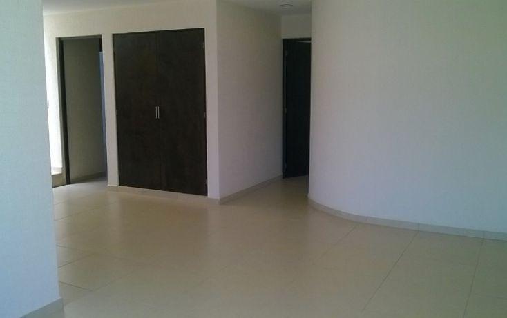 Foto de casa en venta en, cumbres del lago, querétaro, querétaro, 528409 no 28