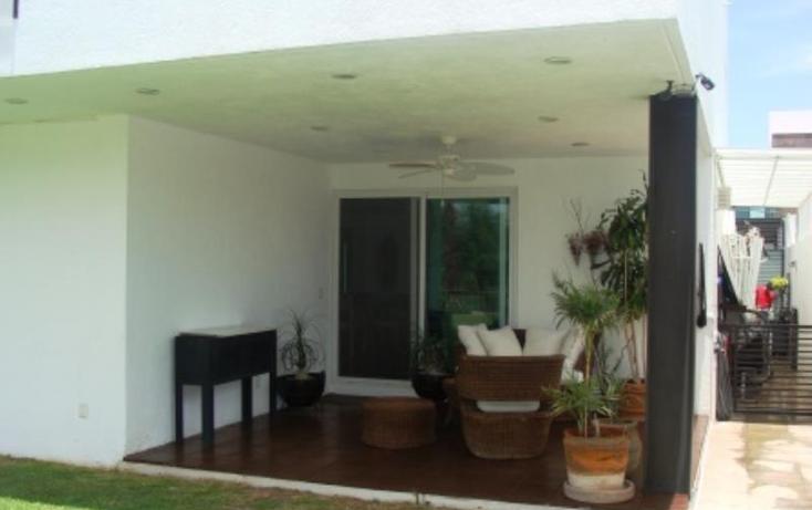 Foto de casa en venta en  , cumbres del lago, quer?taro, quer?taro, 588024 No. 06