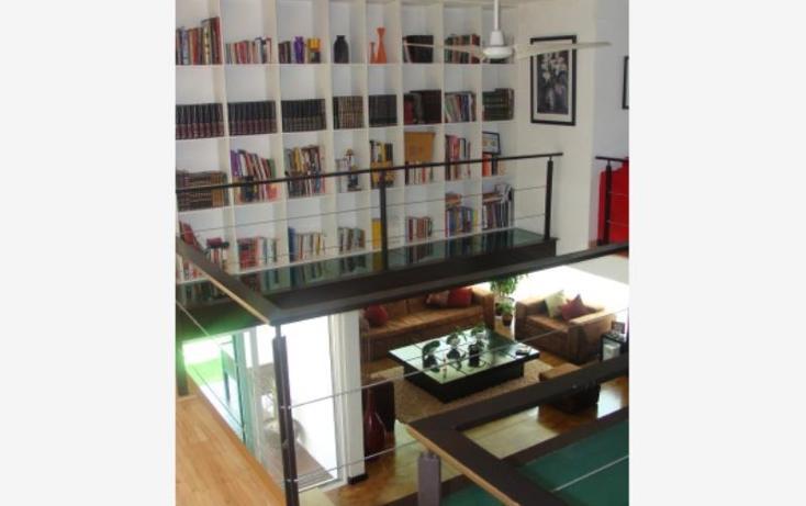 Foto de casa en venta en  , cumbres del lago, quer?taro, quer?taro, 588024 No. 12