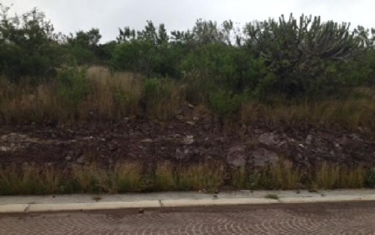Foto de terreno habitacional en venta en  , cumbres del lago, querétaro, querétaro, 598537 No. 05