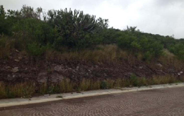 Foto de terreno habitacional en venta en  , cumbres del lago, querétaro, querétaro, 598537 No. 06