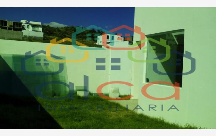 Foto de casa en venta en  , cumbres del lago, quer?taro, quer?taro, 608100 No. 18