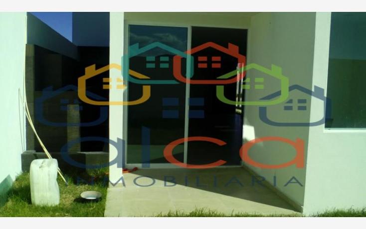 Foto de casa en venta en  , cumbres del lago, quer?taro, quer?taro, 608100 No. 19