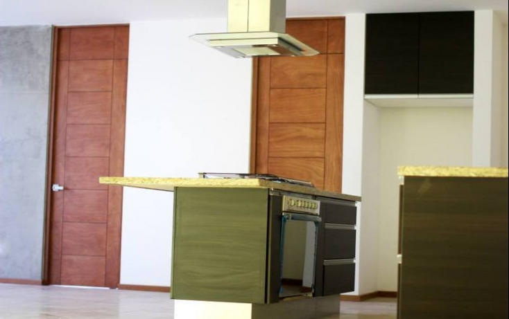 Foto de casa en venta en, cumbres del lago, querétaro, querétaro, 621997 no 02