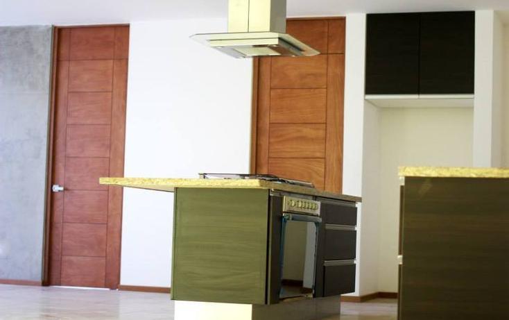 Foto de casa en venta en  , cumbres del lago, querétaro, querétaro, 621997 No. 02