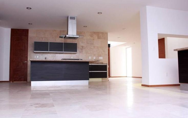 Foto de casa en venta en  , cumbres del lago, querétaro, querétaro, 621997 No. 03