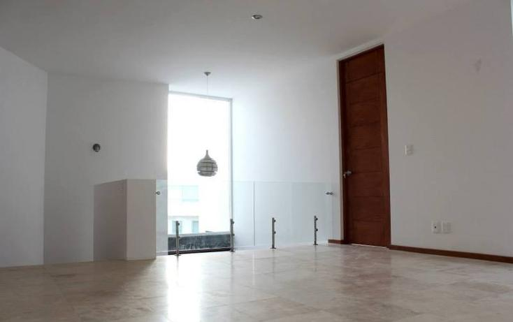 Foto de casa en venta en  , cumbres del lago, querétaro, querétaro, 621997 No. 04