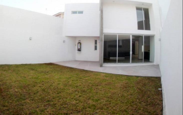 Foto de casa en venta en, cumbres del lago, querétaro, querétaro, 621997 no 05
