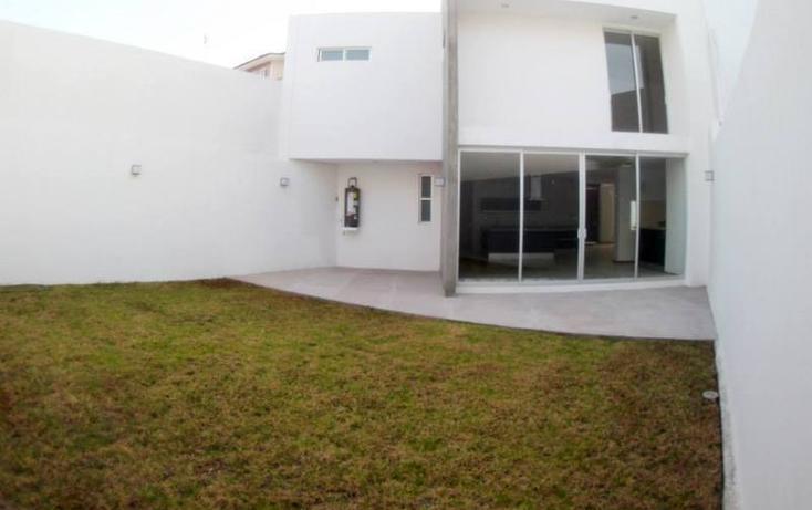 Foto de casa en venta en  , cumbres del lago, querétaro, querétaro, 621997 No. 05
