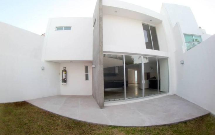 Foto de casa en venta en  , cumbres del lago, querétaro, querétaro, 621997 No. 07