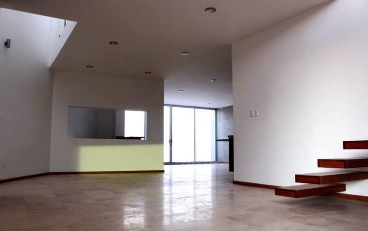 Foto de casa en venta en  , cumbres del lago, querétaro, querétaro, 621997 No. 09