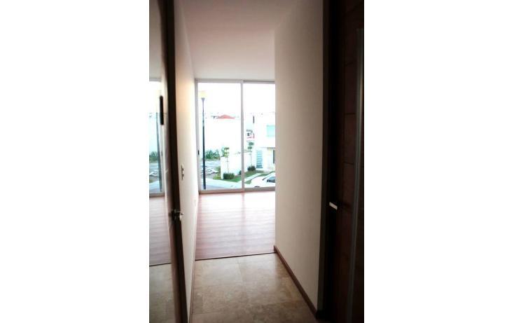 Foto de casa en venta en  , cumbres del lago, querétaro, querétaro, 621997 No. 11