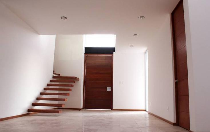 Foto de casa en venta en  , cumbres del lago, querétaro, querétaro, 621997 No. 12