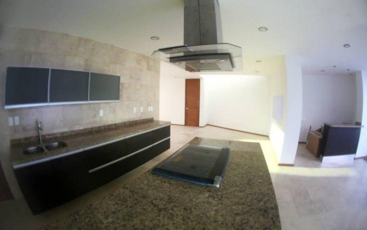 Foto de casa en venta en, cumbres del lago, querétaro, querétaro, 621997 no 13