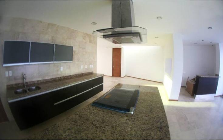 Foto de casa en venta en  , cumbres del lago, querétaro, querétaro, 621997 No. 13