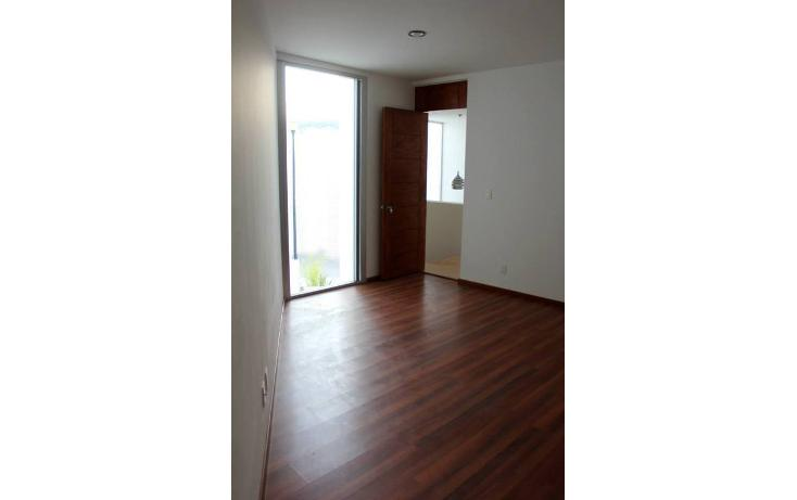Foto de casa en venta en  , cumbres del lago, querétaro, querétaro, 621997 No. 15