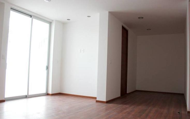 Foto de casa en venta en  , cumbres del lago, querétaro, querétaro, 621997 No. 17