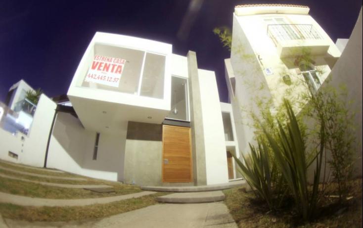 Foto de casa en venta en, cumbres del lago, querétaro, querétaro, 621997 no 18