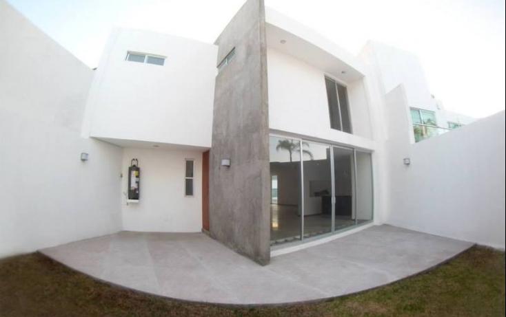 Foto de casa en venta en, cumbres del lago, querétaro, querétaro, 621997 no 20