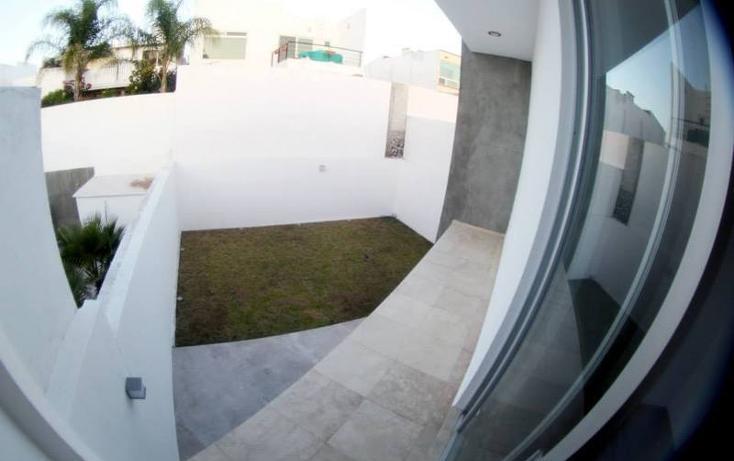 Foto de casa en venta en  , cumbres del lago, querétaro, querétaro, 621997 No. 22