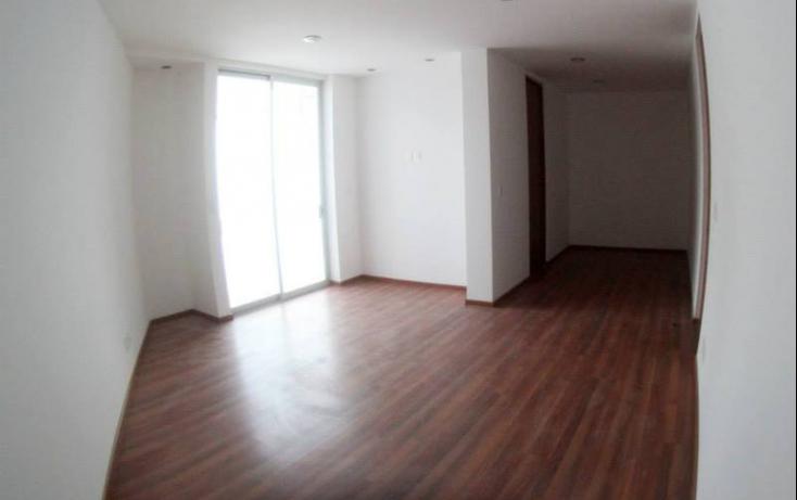 Foto de casa en venta en, cumbres del lago, querétaro, querétaro, 621997 no 24