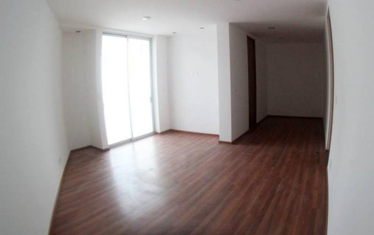 Foto de casa en venta en  , cumbres del lago, querétaro, querétaro, 621997 No. 24