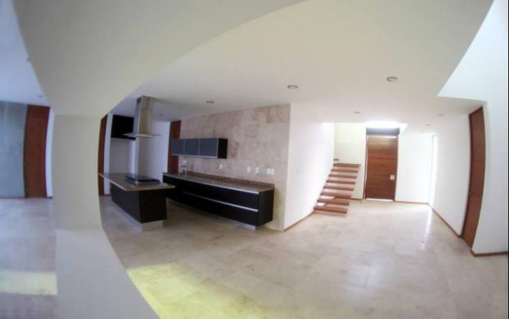 Foto de casa en venta en, cumbres del lago, querétaro, querétaro, 621997 no 27