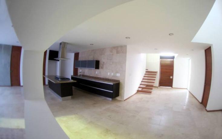 Foto de casa en venta en  , cumbres del lago, querétaro, querétaro, 621997 No. 27