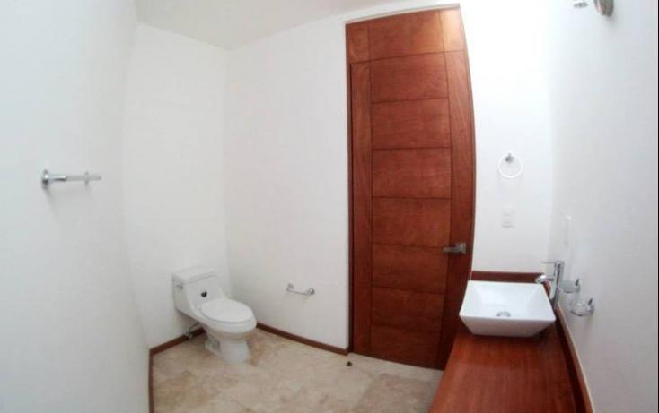 Foto de casa en venta en, cumbres del lago, querétaro, querétaro, 621997 no 30