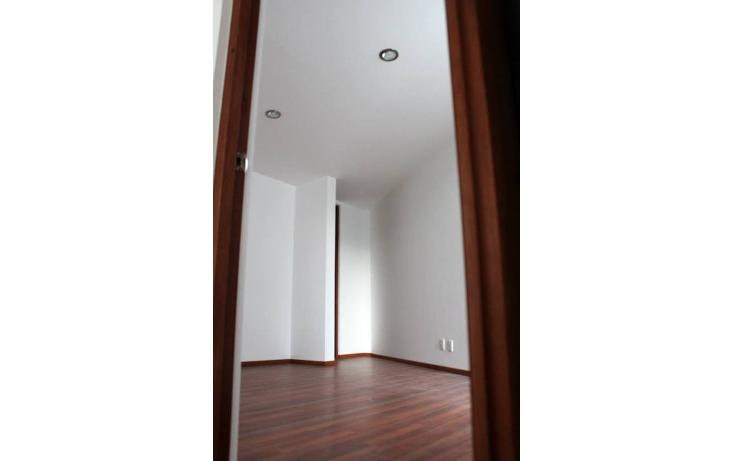 Foto de casa en venta en  , cumbres del lago, querétaro, querétaro, 621997 No. 31