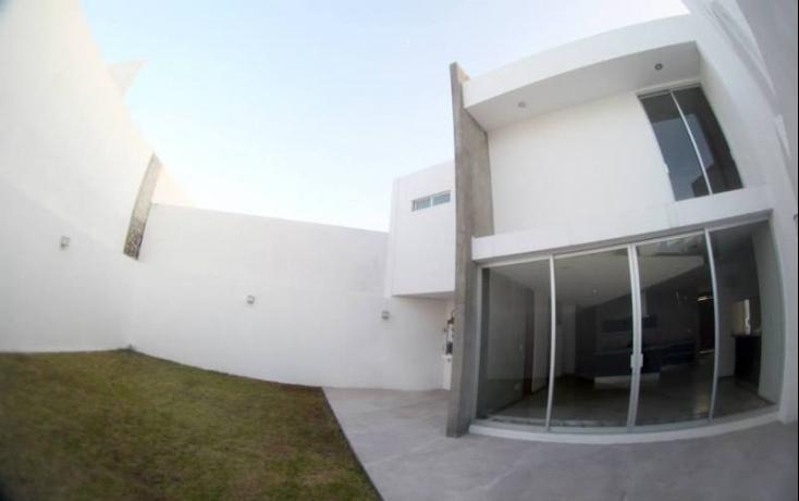 Foto de casa en venta en, cumbres del lago, querétaro, querétaro, 621997 no 32
