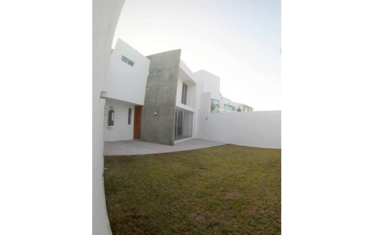 Foto de casa en venta en  , cumbres del lago, querétaro, querétaro, 621997 No. 33