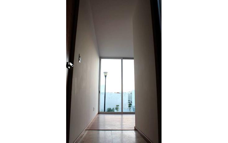 Foto de casa en venta en  , cumbres del lago, querétaro, querétaro, 621997 No. 34