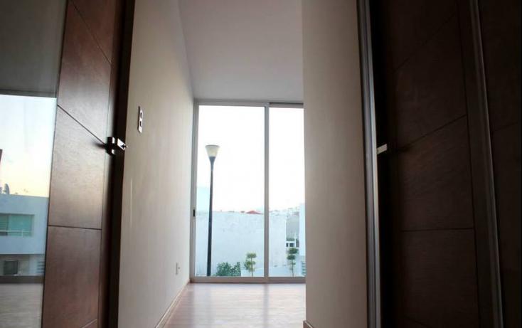 Foto de casa en venta en, cumbres del lago, querétaro, querétaro, 621997 no 36
