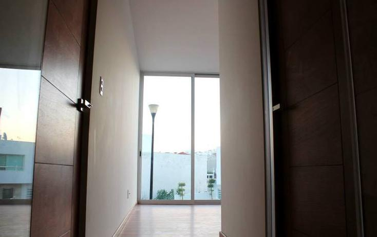 Foto de casa en venta en  , cumbres del lago, querétaro, querétaro, 621997 No. 36