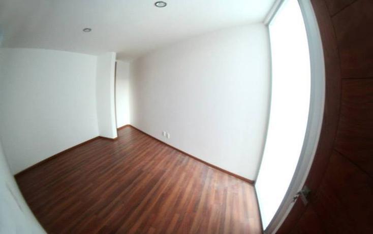 Foto de casa en venta en  , cumbres del lago, querétaro, querétaro, 621997 No. 37