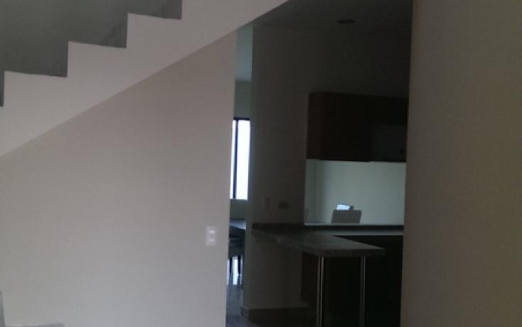Foto de casa en venta en, cumbres del lago, querétaro, querétaro, 731431 no 02