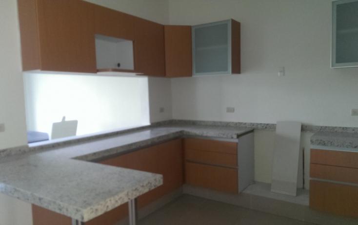 Foto de casa en venta en, cumbres del lago, querétaro, querétaro, 731431 no 03