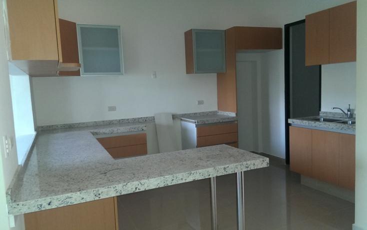 Foto de casa en venta en, cumbres del lago, querétaro, querétaro, 731431 no 04