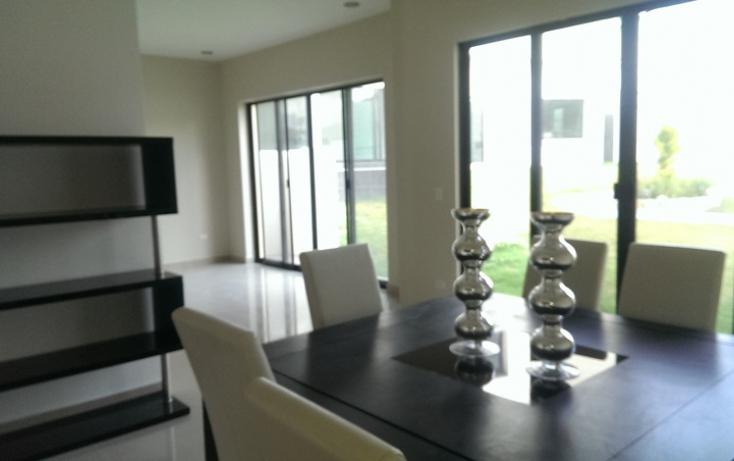 Foto de casa en venta en, cumbres del lago, querétaro, querétaro, 731431 no 06