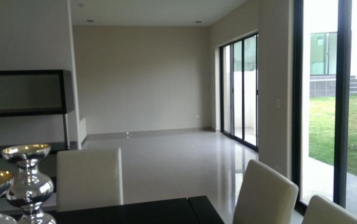 Foto de casa en venta en, cumbres del lago, querétaro, querétaro, 731431 no 07