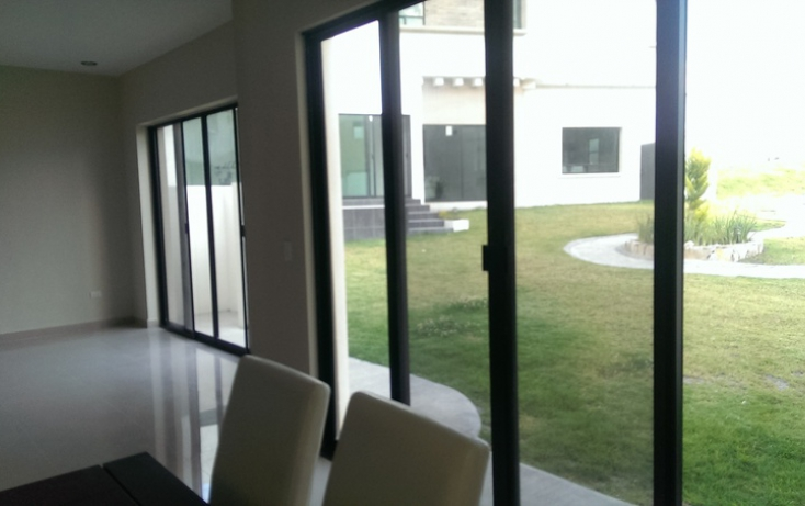 Foto de casa en venta en, cumbres del lago, querétaro, querétaro, 731431 no 08