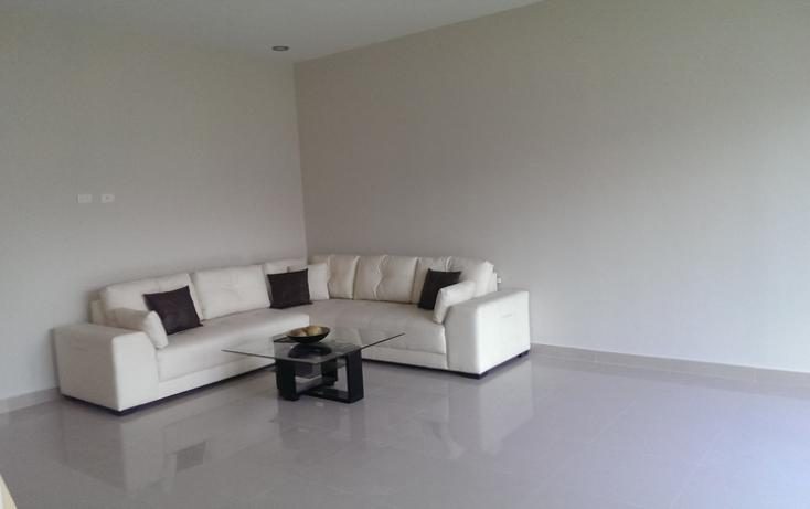 Foto de casa en venta en, cumbres del lago, querétaro, querétaro, 731431 no 09