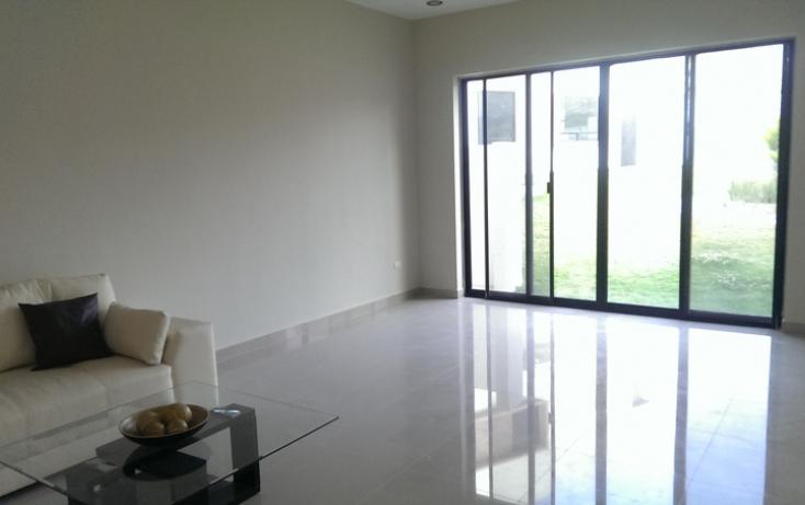 Foto de casa en venta en, cumbres del lago, querétaro, querétaro, 731431 no 10