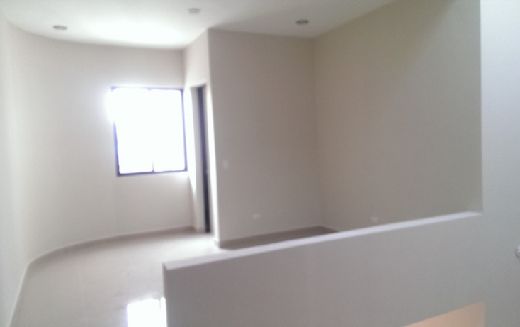 Foto de casa en venta en, cumbres del lago, querétaro, querétaro, 731431 no 13