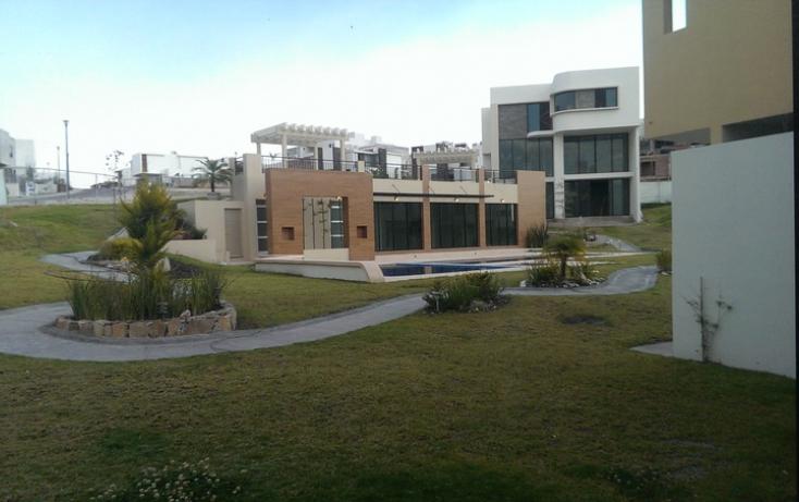Foto de casa en venta en, cumbres del lago, querétaro, querétaro, 731431 no 14