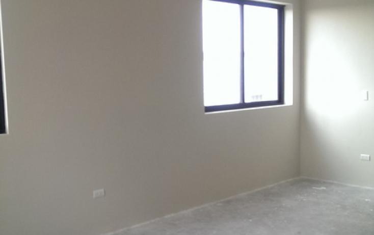 Foto de casa en venta en, cumbres del lago, querétaro, querétaro, 731431 no 15