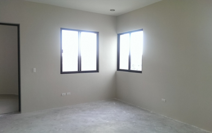 Foto de casa en venta en, cumbres del lago, querétaro, querétaro, 731431 no 16