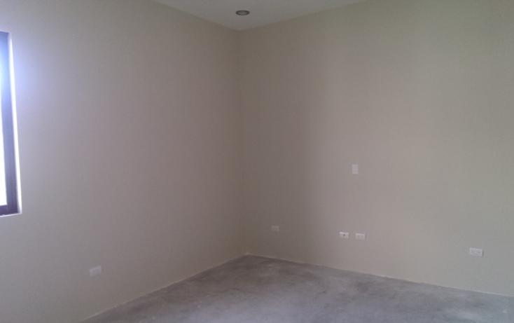 Foto de casa en venta en, cumbres del lago, querétaro, querétaro, 731431 no 21