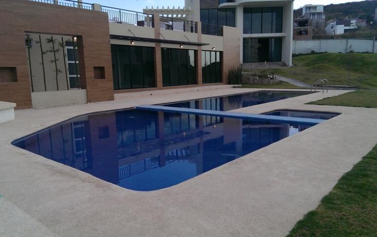 Foto de casa en venta en, cumbres del lago, querétaro, querétaro, 731431 no 30